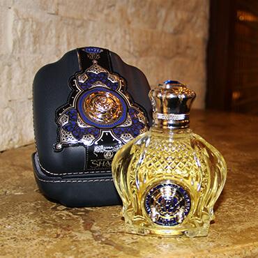 malek_perfume.html