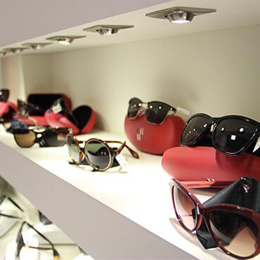 light_glasses.html