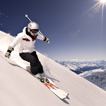 snow_ski.html