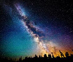 نجوم ) بزودی )